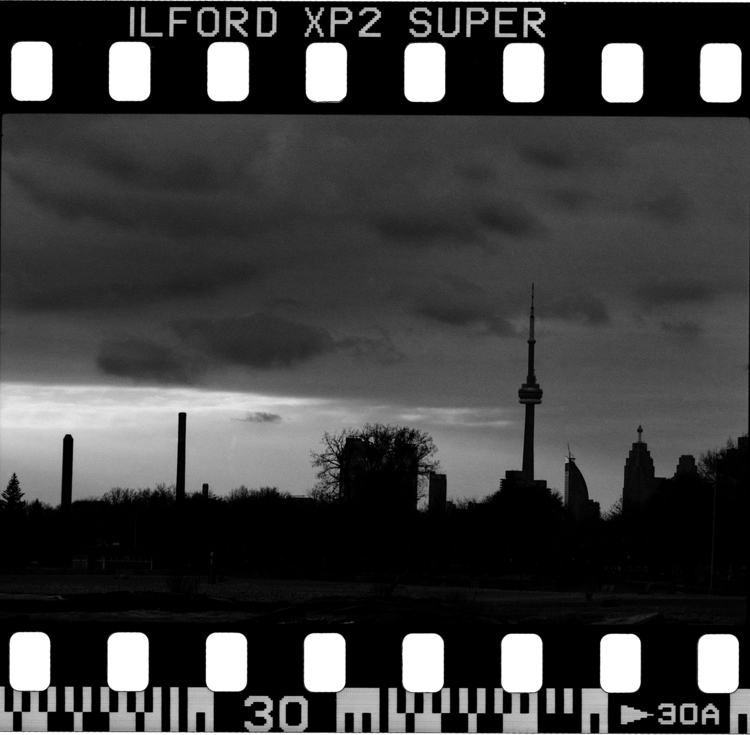 shotonfilm, analogue, oldschool - photoinmotion | ello