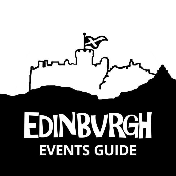 Upcoming events places Edinburg - edinburghevents | ello