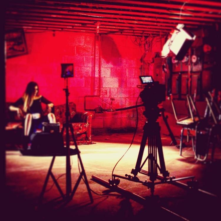 Director VI Filmed Edited Submi - director6 | ello