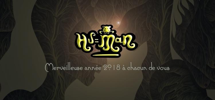 art, artist, elloart, painting - hu-man | ello
