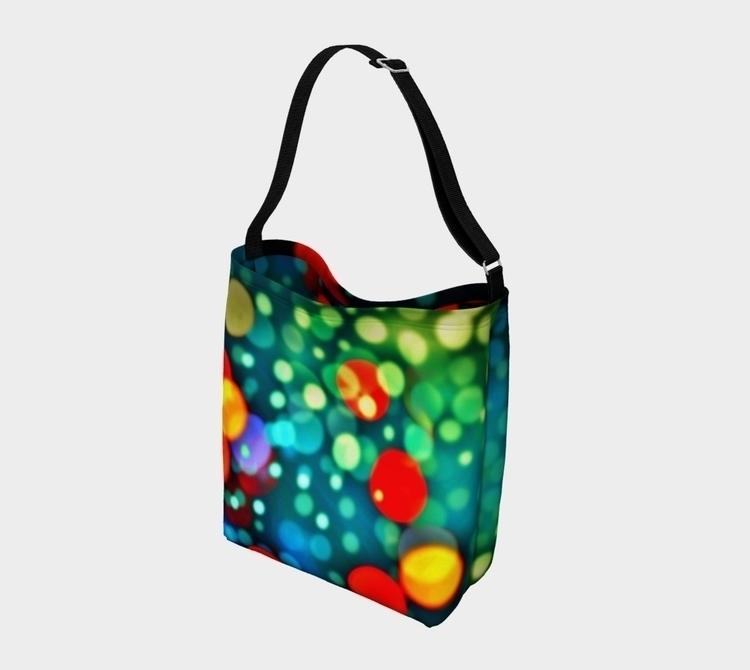 dream bubbles tote bag - fashion - sirhowardlee | ello