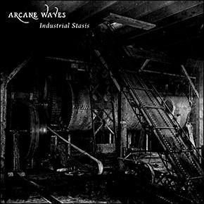 October 17th, 2016 Arcane Waves - murmure_intemporel   ello
