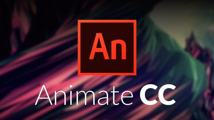 Animate CC! animate CC - newyear, - devanayak | ello
