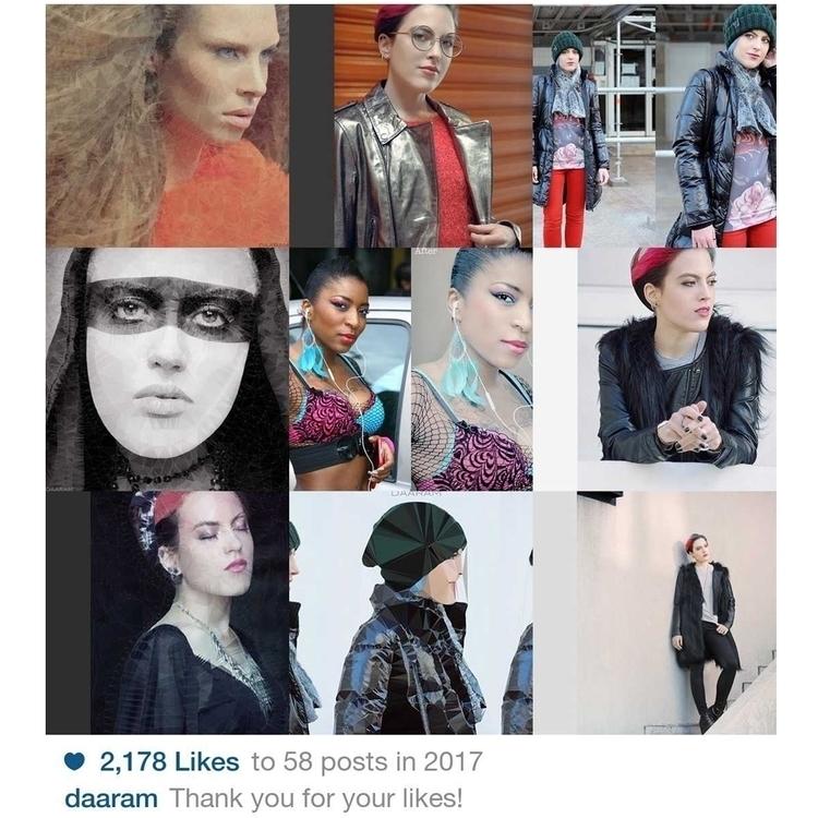 hesitate follow Instagram ! 9 p - daaram   ello