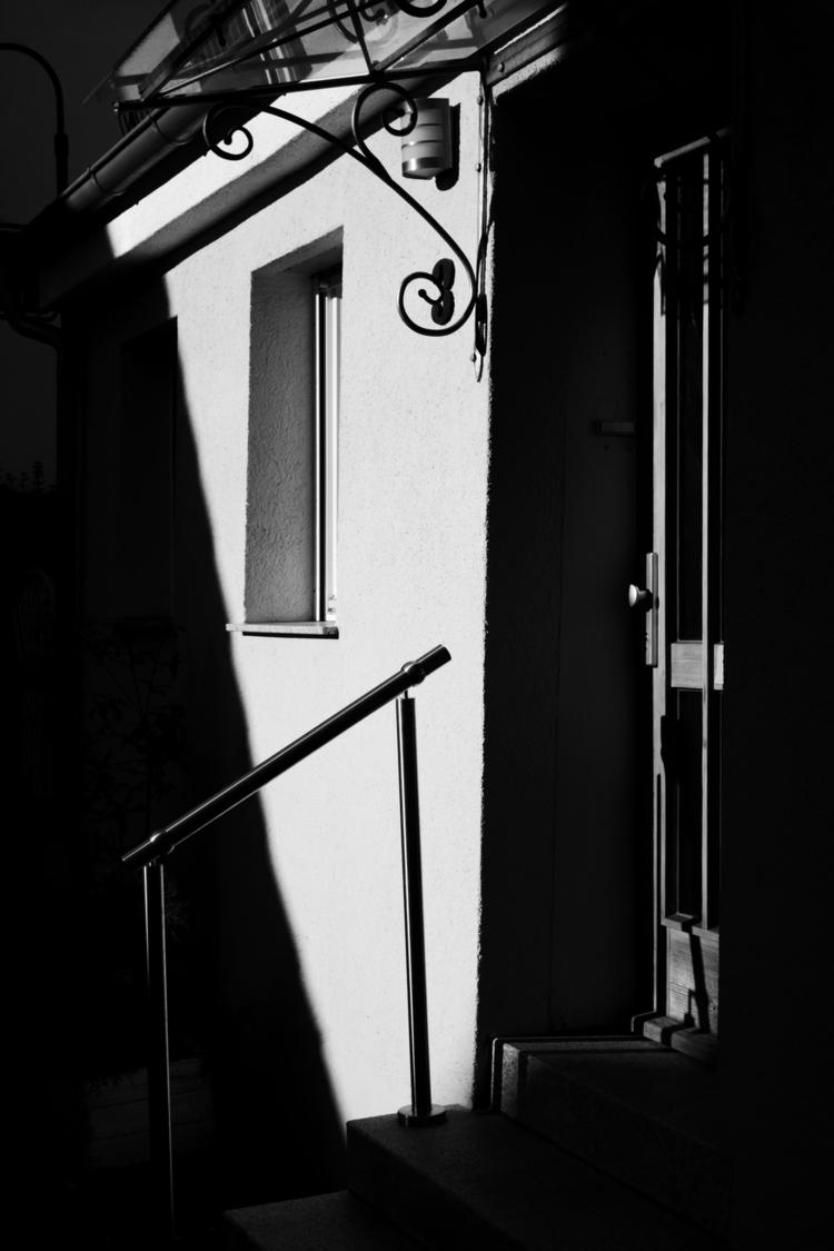 pulpit Chasmata - photography, architecture - marcushammerschmitt | ello