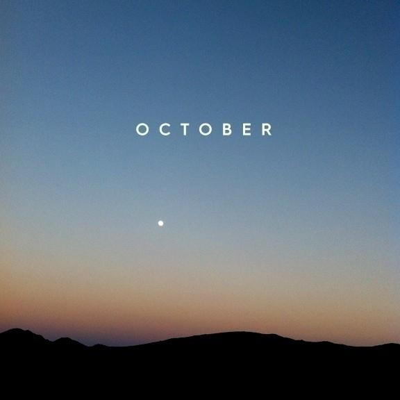 Monthly Calendar series - 2017 - arkadinarium | ello