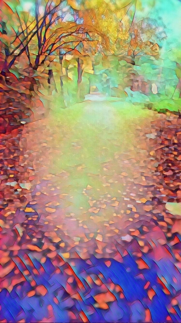 AUTUMN PORTAL - novaexpress93, autumn - novaexpress93 | ello