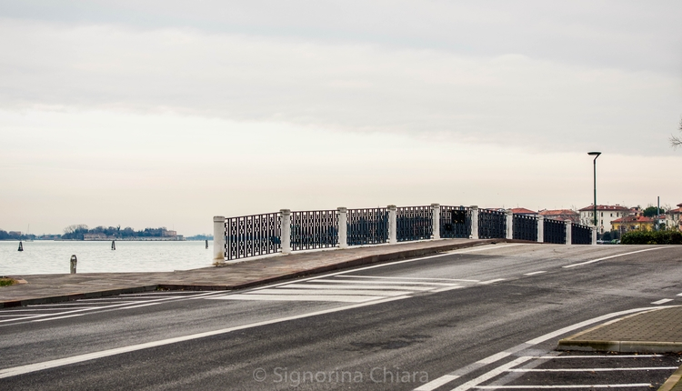 calm Lido di Venezia, Italy '#c - chiaralucissimi | ello