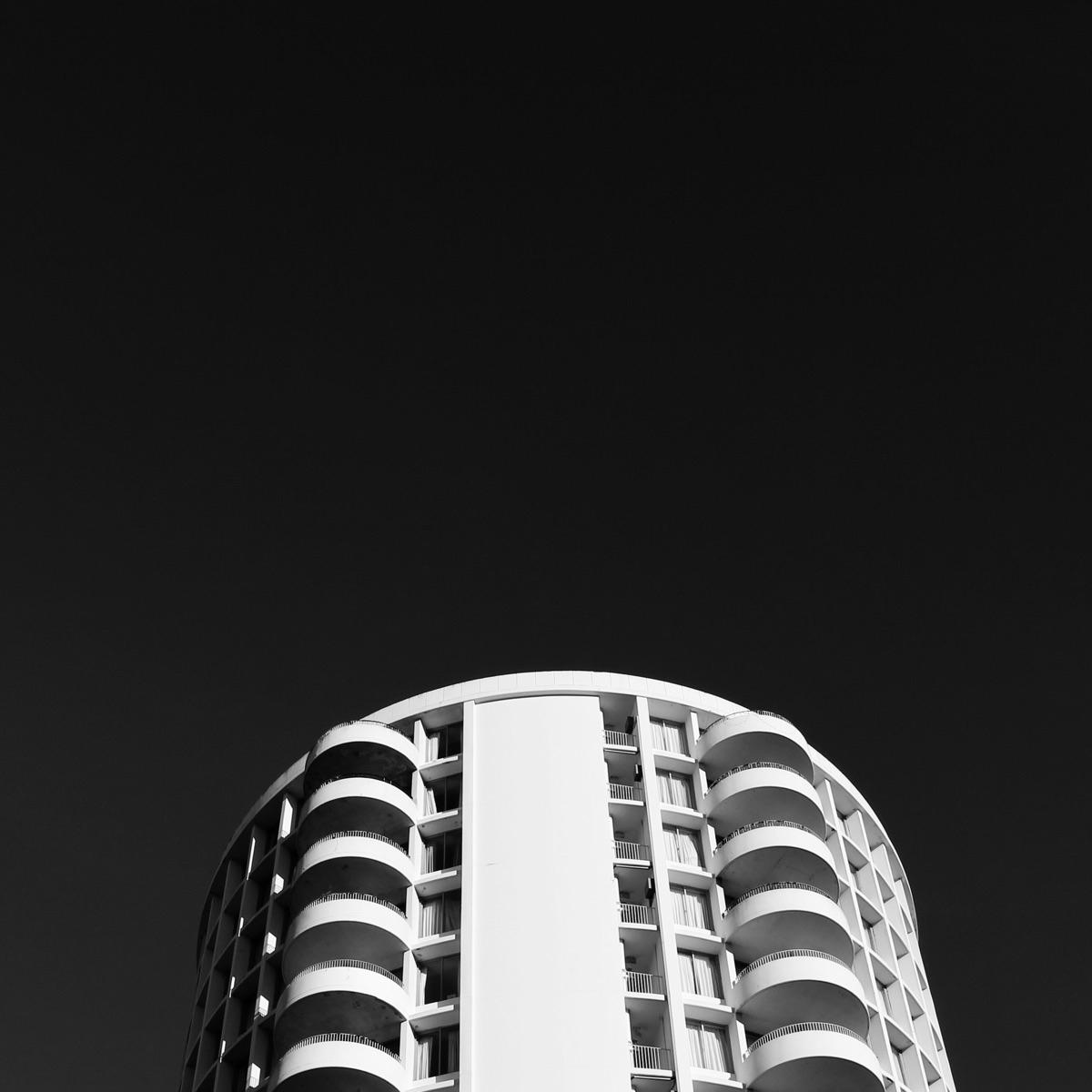 Carillon Tower San Francisco, C - pixnix | ello