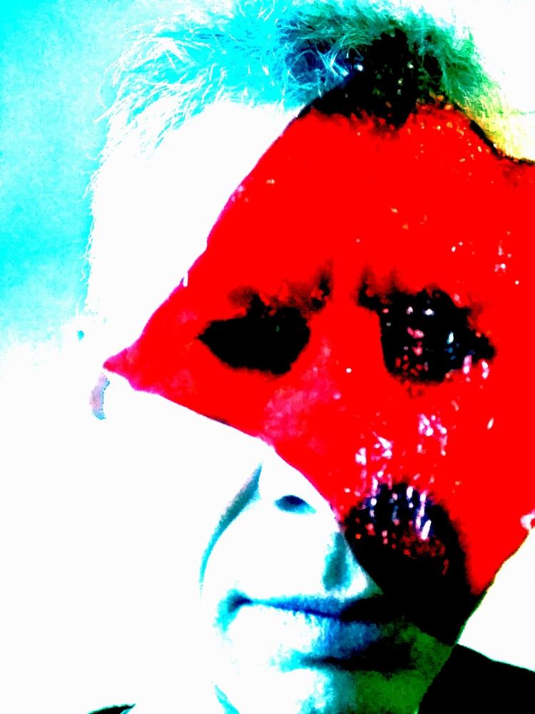 SLIDE WORLDS silence loud thund - johnhopper | ello