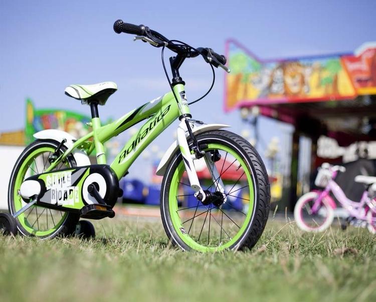 Bicicletas Adriatica es también - avantumbikes   ello