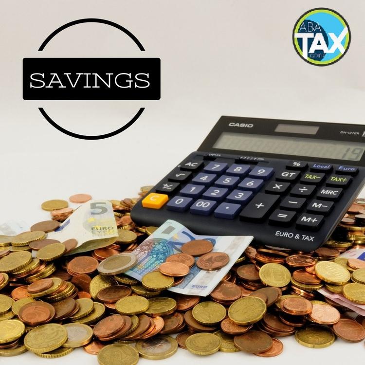 Tax Returns Online Filing tax r - abatax | ello