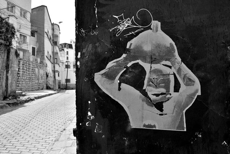 | - streetphotography, batman, adamwest - dolcka | ello