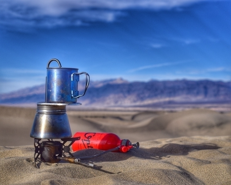 Dune Coffee lens - photography, dslr - d_nodave | ello