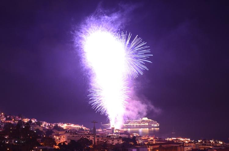 year 2018 Madeira - euric   ello