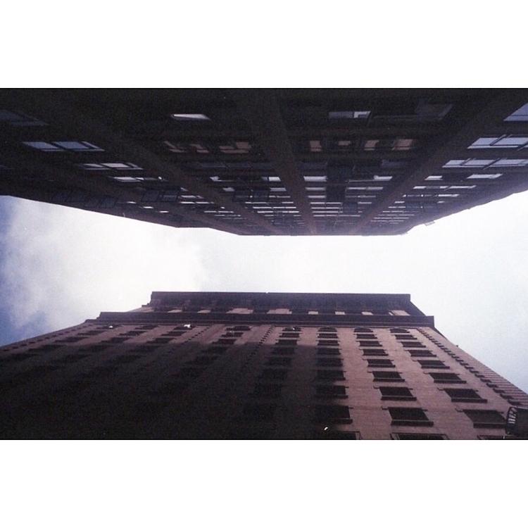 ▄ , São Paulo, Brasil - 35mm, analog - etakaki   ello