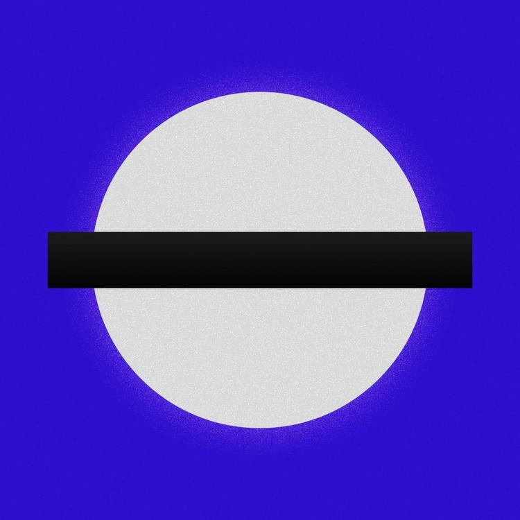 abstractofferings, abstractart - ryanhefner | ello