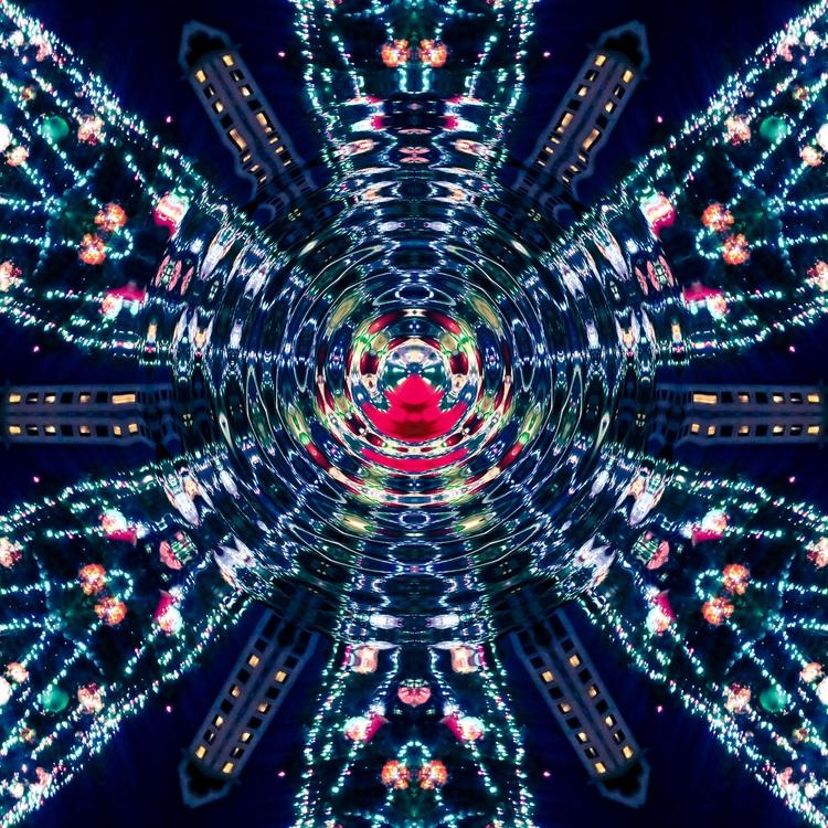 mirrorlab - d8245a | ello