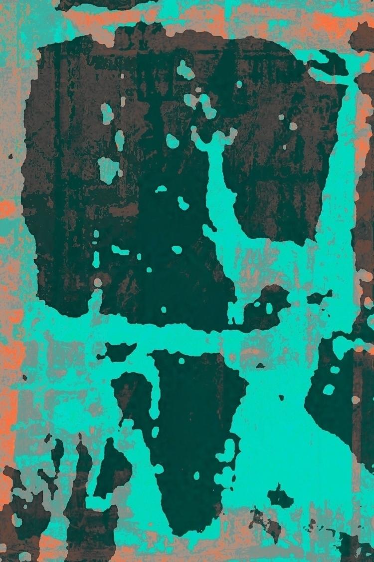 overlaps, 2015, :copyright:️Eyt - fichblue | ello