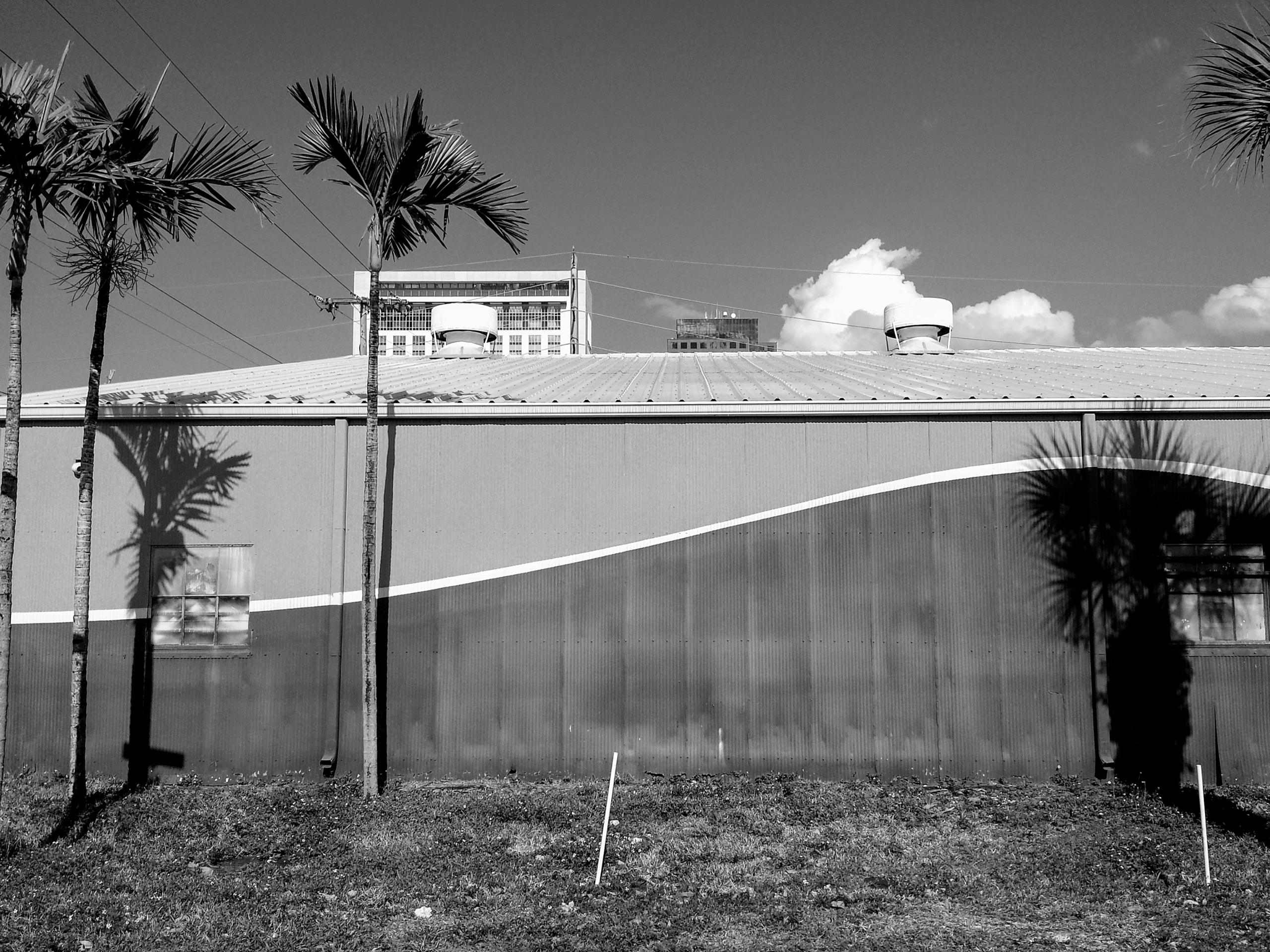 Florida Lines Pamir Kiciman 201 - wabi__sabi | ello