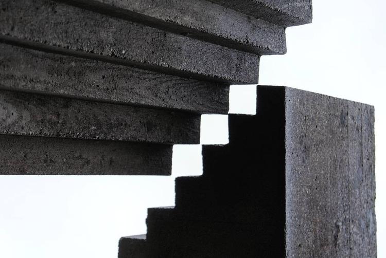 tombabrion, carloscarpa, architettura - giuliagriziotti | ello