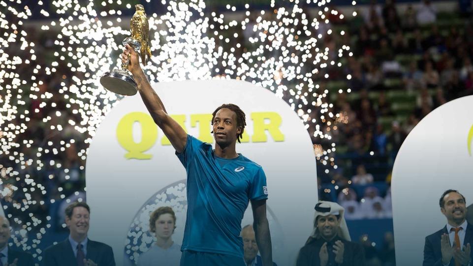 2018! Year, Season season start - tennisblog | ello