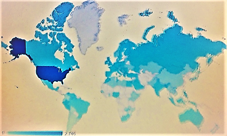 remember overlay maps, show wor - edio1 | ello