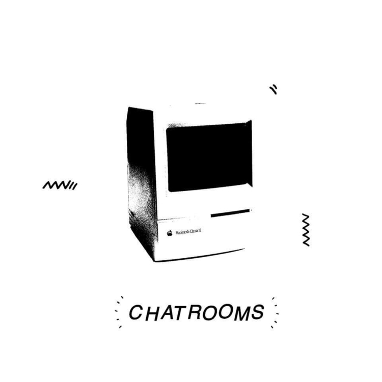 Submitted RELISH VOL. 2 - chatrooms | ello