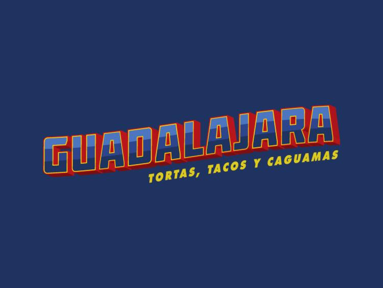 Guadalajara, Jalisco, México - typeform - maikols | ello