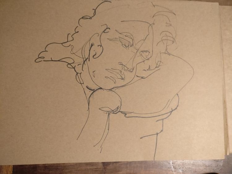 2018/1-3 (2 drawings Hmm. detai - sodacracker | ello