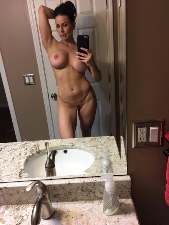 Start fuck real girls - goodnight - lexxxi_hot | ello