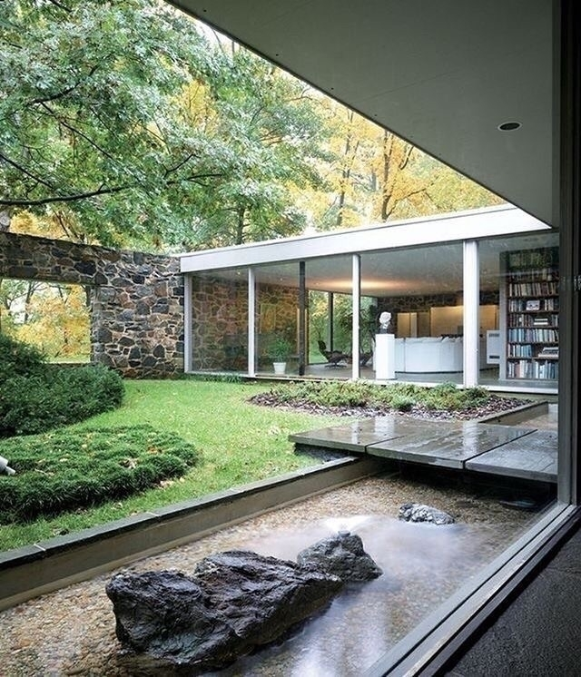 Art, Books, Design, modern, History - design1 | ello
