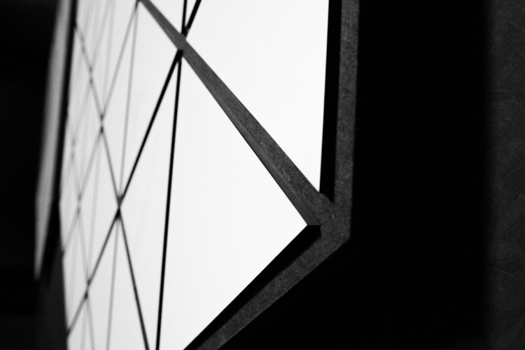 Detail logo-panels Club Dual Vi - zirup | ello
