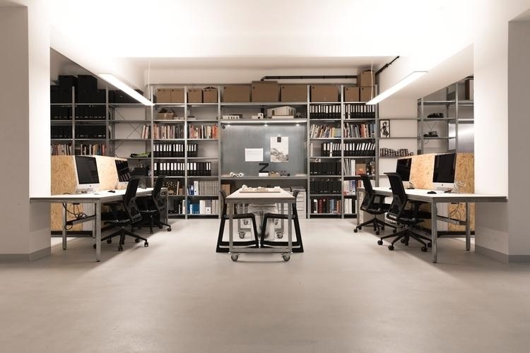 Zirup Unit Studio. place called - zirup | ello