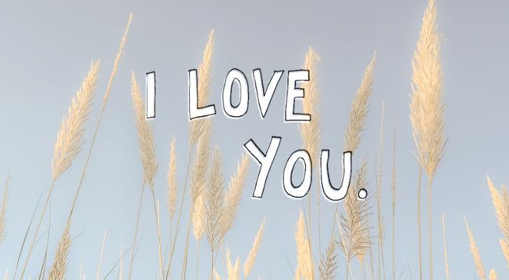 love - loversquotes | ello