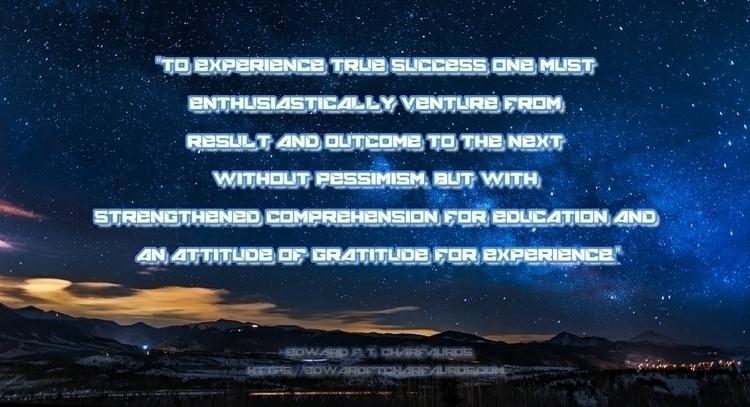 Positive 01/11/18 positive affe - edwardftcharfauros | ello