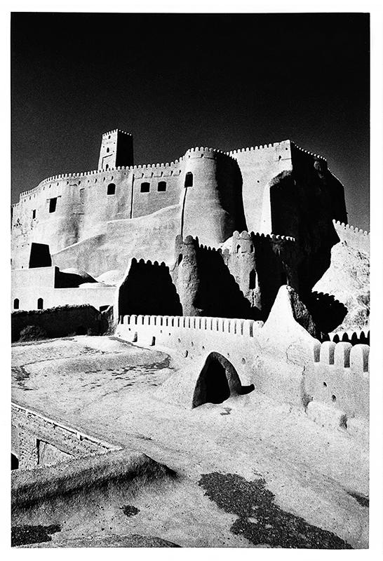 , Iran Photographer: Paolo Roma - tajiko | ello