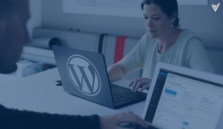Choosing Offshore WordPress Dev - vedweb | ello