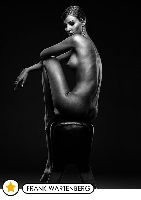 AUGUSTA (IV) – Frank Wartenberg - cazale-kunst_photo_edition | ello