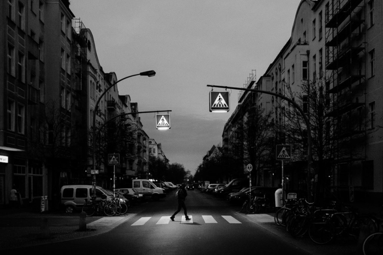 freikampf Post 12 Jan 2018 21:33:16 UTC | ello