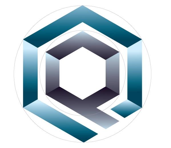 Hex-design-logo-concept | - maveez - maveez | ello