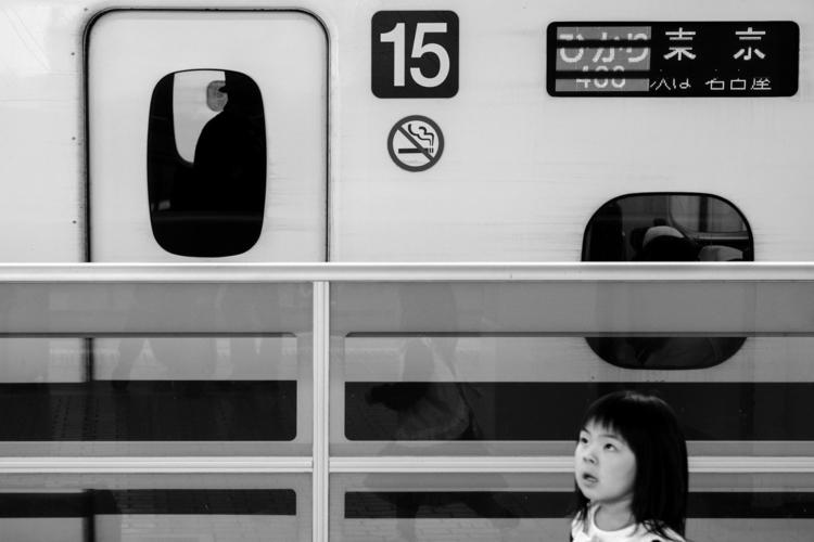 Shinkansen, 2017. View maviscw - maviscw | ello
