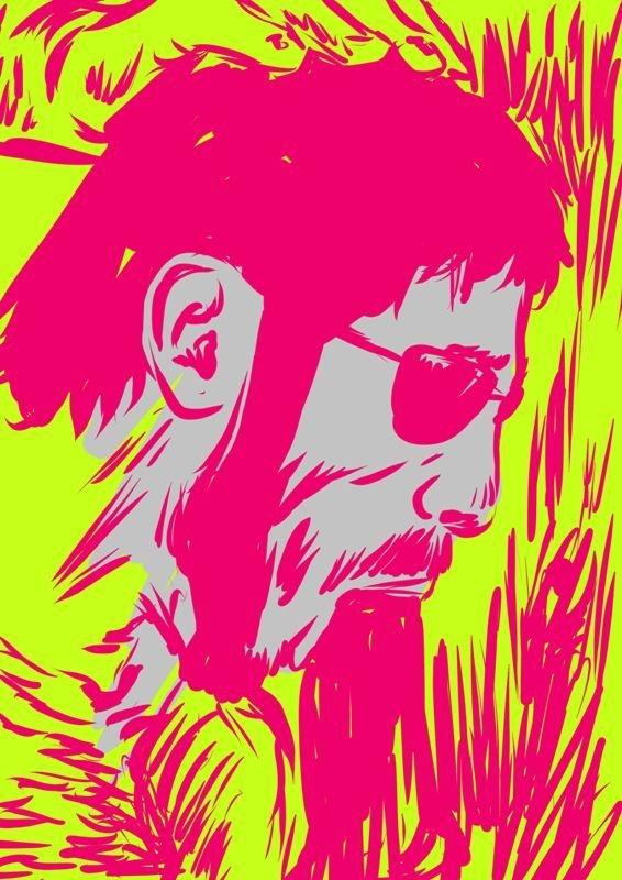 Commissions: laceoni@yahoo.com  - laceoni | ello