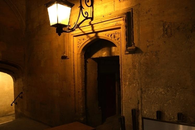 doors doorways. interplay light - blackxanthus | ello
