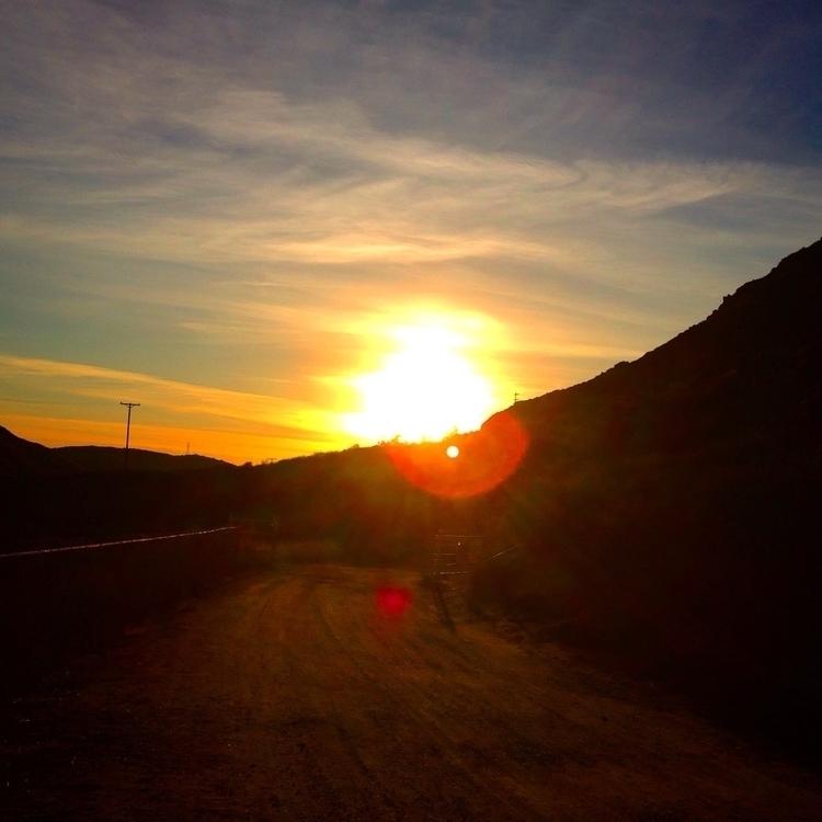 follow passions road lead magni - alexgzarate | ello
