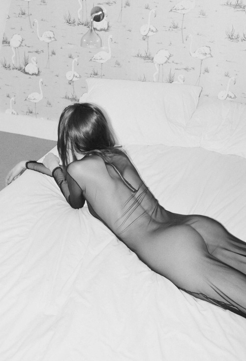 nude, ass, seethrough, skinny - big_floater | ello