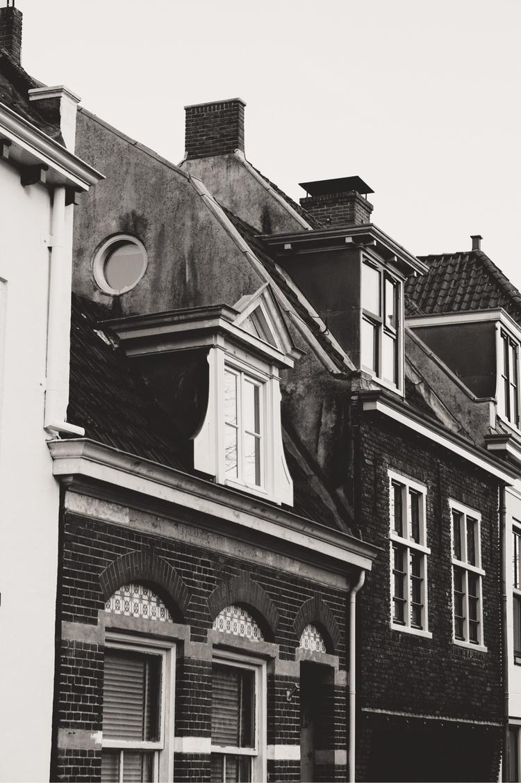 goal corners - photography, architecture - lensinkmitchel | ello
