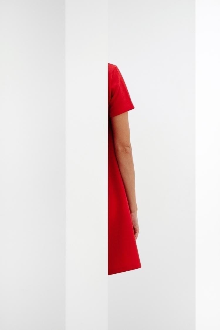 Hide seek. MAH museum Geneva, S - samuelzeller   ello