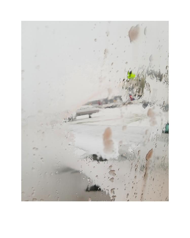 paulsmedberg Post 15 Jan 2018 01:44:01 UTC | ello