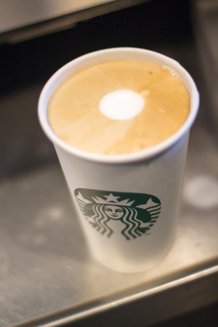 grateful Today, caffeine day - coffee - jeannadollente | ello